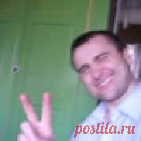 Эдуард Кашеутов
