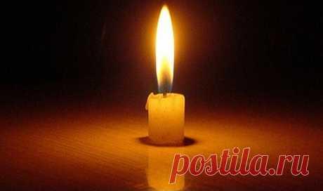 молитва в пасхальную ночь на исцелене от болезни
