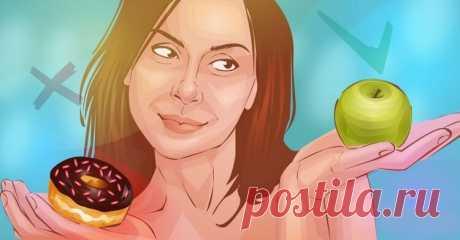 Девять признаков того, что Ваша печень переполнена токсинами — СОВЕТ !!!