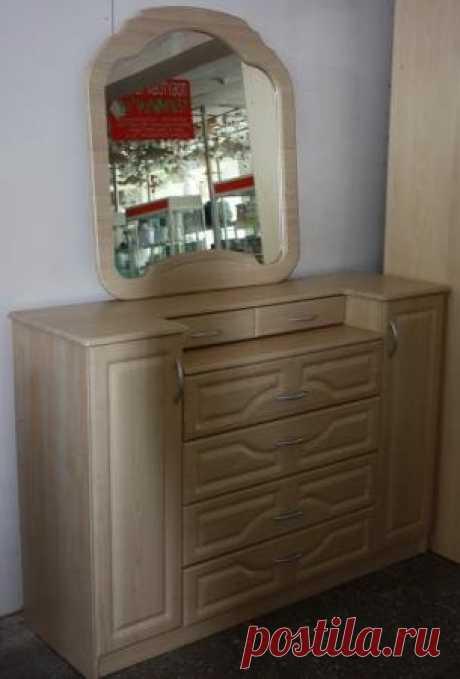 Купить комод антария ms цена 2190.00 UAH в Харькове, Украина