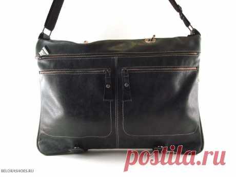 Сумка унисекс Премиум - сумки. Купить сумку Sofi