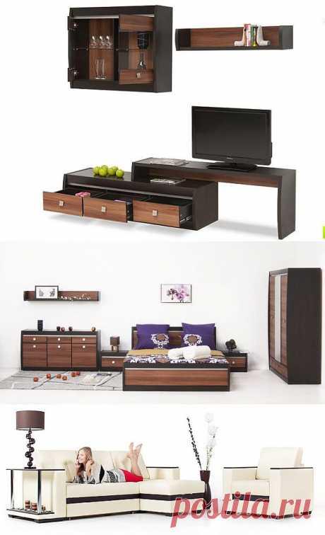 Распродажа мебели в интернет магазине HomeMe | Дом-Цветник