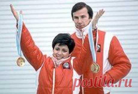 Сегодня 16 июня в 1952 году родился(ась) Александр Зайцев