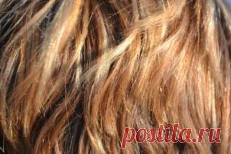 Маски для восстановления волос в домашних условиях Простые рецепты, которые создают эффект ламинирования, укрепляют волосы и делают их более объемными