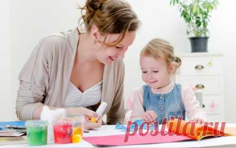 Аппликации из цветной бумаги шаблоны распечатать для детей 2-3, 4-5, 6-7 лет. Фото. тема осень, зима, весна