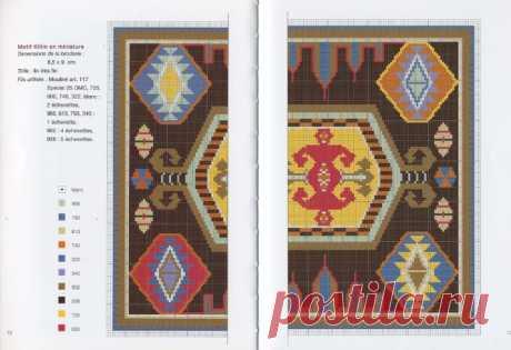 (6) Gallery.ru / Foto # 2 - 30 - Karabina