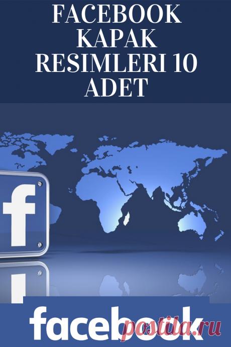 Facebook Kapak Resimleri 10 Adet Fotoğraf ve Resim tasarımcılarının yeni meslek alanlarına Facebook Kapak resimleri ve Profil resimleri alanıda eklenmiştir,işte onlardan seçme hazır 10 adet