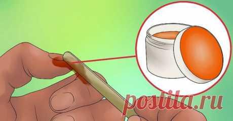 Аптечные средства от бородавок и папиллом  Выбираем эффективное средство от папиллом и бородавок в аптеке - мази, гели, крема, таблетки, карандаши и т.д. Секреты выведения образований в домашних условиях.