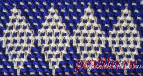 "Pattern spokes \""Mosaic\"""