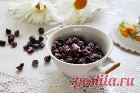Вяленая вишня в домашних условиях рецепт с фото пошагово - 1000.menu