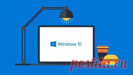 15 полезных программ для эффективной работы с Windows 10 - ITC.ua Мы собрали 15 полезных программ и утилит, которые пригодятся любому пользователю Windows 10, ведь позволяют существенно расширить возможности системы