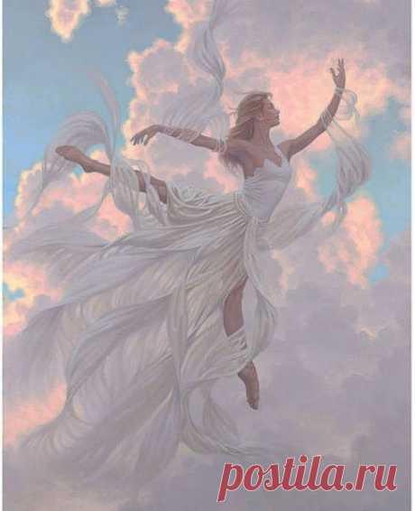 Я живу - Стихи - Для души - Статьи - Школа радости