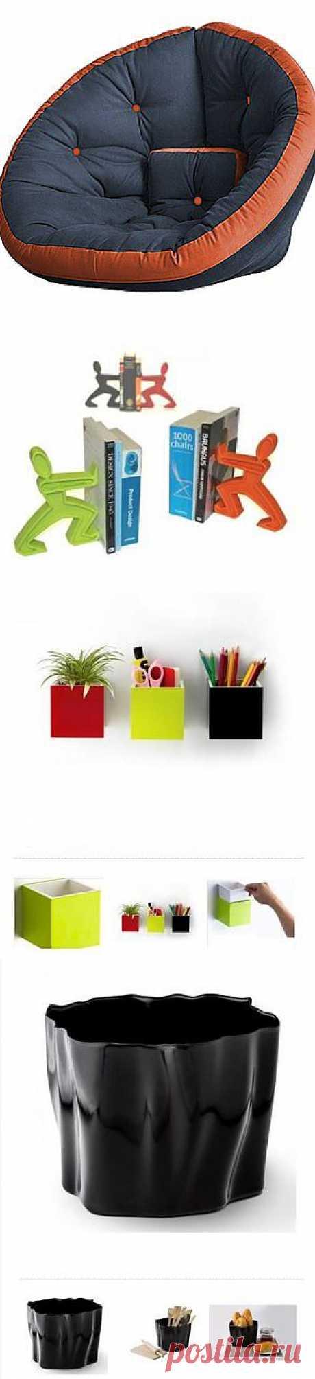 Дизайнерская мебель и аксессуары для дома на ФАБИКЕ | Дом-Цветник