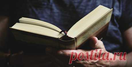 Навыки, которыми обладает не каждый, но может: читайте, развивайтесь. | Александр Полковников | Яндекс Дзен