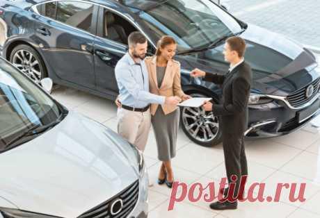 Кто несет ответственность за вред в ДТП – водитель или собственник автомобиля?
