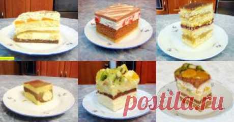 Пляцок - 12 рецептов приготовления пошагово - 1000.menu Пляцок - быстрые и простые рецепты для дома на любой вкус: отзывы, время готовки, калории, супер-поиск, личная КК