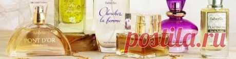 Что такое парфюмерный гардероб и как его составить? Вопрос: Добрый день! Слышала, что в мире появился новый тренд – парфюмерный гардероб. Расскажите, пожалуйста, подробнее, что это и какие принципы действуют при его составлении. Показать полностью…