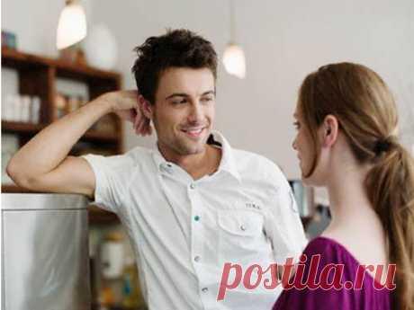 Какие фразы для знакомства с женщинами всегда работают? - Доска объявлений Краснодарского края | kuban-biznes.ru