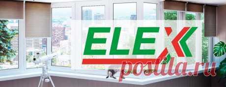Остекление балконов и лоджий пластиковыми окнами в Краснодаре по доступной цене