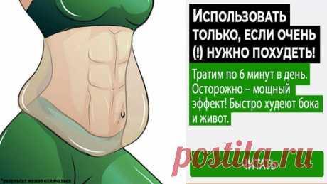 Ищем женщин, которые готовы сильно похудеть. Мощный курс для женщин с лишним весом ᅠᅠᅠᅠᅠᅠᅠᅠᅠᅠᅠᅠᅠᅠᅠᅠᅠᅠᅠᅠᅠᅠᅠᅠᅠᅠᅠᅠᅠᅠᅠᅠᅠᅠᅠᅠᅠᅠᅠᅠᅠᅠᅠᅠᅠᅠ ᅠᅠᅠᅠᅠᅠᅠᅠᅠᅠᅠᅠᅠᅠᅠᅠᅠᅠᅠᅠᅠᅠᅠᅠᅠᅠᅠᅠᅠᅠᅠᅠᅠᅠᅠᅠᅠᅠᅠᅠᅠᅠᅠ  ᅠᅠᅠᅠᅠᅠᅠᅠᅠᅠᅠᅠᅠᅠᅠᅠᅠᅠᅠᅠᅠᅠᅠᅠᅠᅠᅠᅠᅠᅠᅠᅠᅠᅠᅠᅠᅠᅠᅠᅠᅠᅠᅠᅠᅠᅠᅠ ᅠᅠᅠᅠᅠᅠᅠᅠᅠᅠᅠᅠᅠᅠᅠᅠᅠᅠᅠᅠᅠᅠᅠᅠᅠᅠᅠᅠᅠᅠᅠᅠᅠᅠᅠᅠᅠᅠᅠᅠᅠᅠᅠ ᅠᅠᅠᅠᅠᅠᅠᅠᅠᅠᅠᅠᅠᅠᅠᅠᅠᅠᅠᅠᅠᅠᅠᅠᅠᅠᅠᅠᅠᅠᅠᅠᅠᅠᅠᅠᅠᅠᅠᅠᅠᅠᅠᅠᅠᅠᅠ ᅠᅠᅠᅠᅠᅠᅠᅠᅠᅠᅠᅠᅠᅠᅠᅠᅠᅠᅠᅠᅠᅠᅠᅠᅠᅠᅠᅠᅠᅠᅠᅠᅠᅠᅠᅠᅠᅠᅠᅠᅠᅠᅠ  ᅠᅠᅠᅠᅠᅠᅠᅠᅠᅠ | куклы обереги |