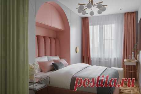 Как подобрать шторы к интерьеру: 8 вариантов | Expostroy | Яндекс Дзен