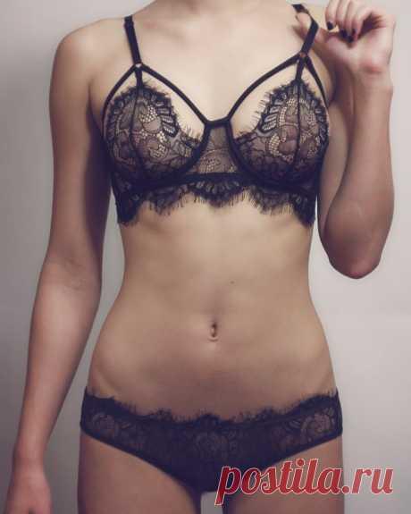 #devils_lingerie #lace #lingerieshop #lingerie #бельеручнойработы #бельеназаказ #кружево