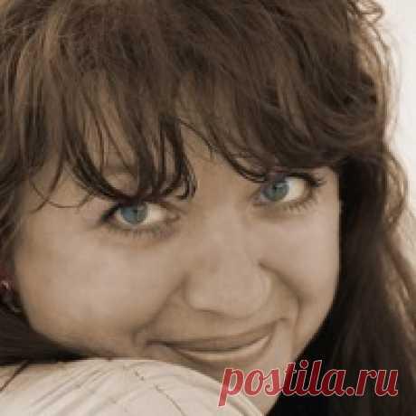 Анжелика Литвинова
