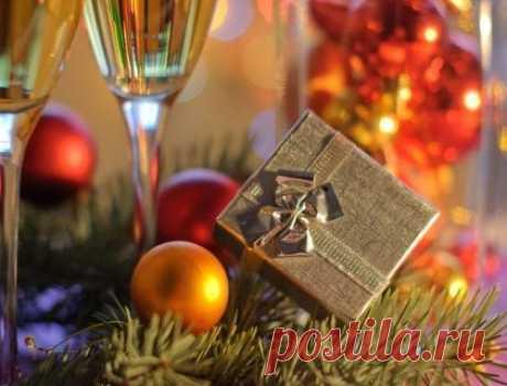 Новогодние Конкурсы Для Веселой Компании С приближением Нового года всегда встает вопрос организации этого праздника, ведь хочется, чтобы он запомнился не только приготовленными блюдами и многочисленными подарками, но также невероятным весельем и радостным смехом. Всего этого легко добиться, придумав новогодние конкурсы для веселой компании, которые придутся по вкусу всем присутствующим. Идеи самых искрометных шуток, конкурсов и игр вы найдете в нашей статье. Конкурс новог...