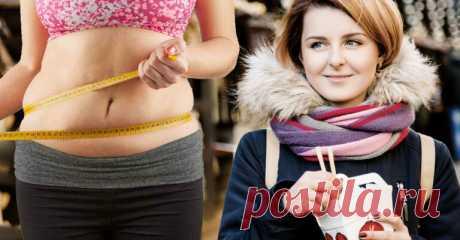 Исследование предполагает, что еда во время прогулки может привести к увеличению веса - Счастливые заметки