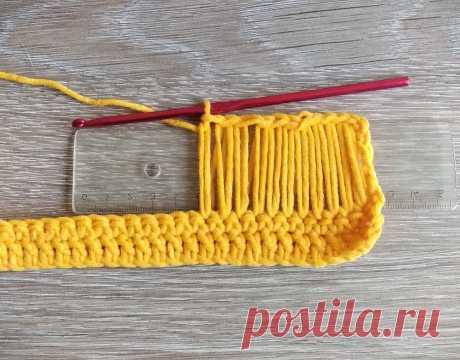 Какие окружающие меня предметы я использую для вязания | Рукодель от Фрель | Яндекс Дзен