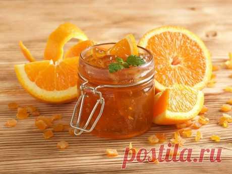 Очищения сосудов при помощи меда, апельсина и лимона - Мужской журнал JK Men's Очищает сосуды, укрепляет иммунитет, ускоряет метаболизм и благотворно влияет на нервную систему. Возьмите по 2 шт. апельсина и лимона, вымойте