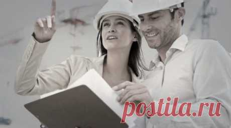 С целью организации качественной системы охраны труда на предприятии используются самые разнообразные документы, установленные законодательством в данной области.