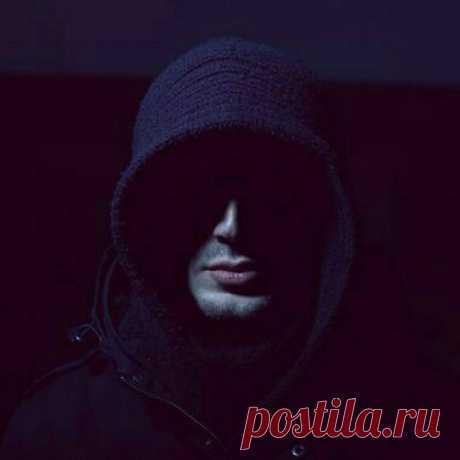 Vlad Shevcov