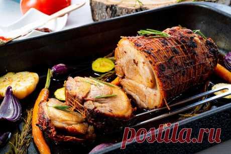 Рецепты свиньи вапельсинах, слуком ив яблоках