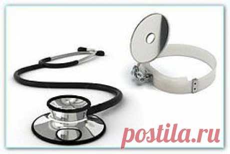 Болезни уха, горла, носа | Домашняя медицина