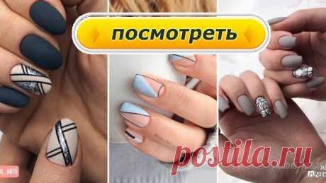 Чтобы вас всегда радовали ваши ногти, уход за ними должен быть ежедневным, и он далеко не ограничивается косметическими процедурами. Красивыми могут быть только здоровые ноготки, прочные и эластичные, имеющие гладкую блестящую поверхность розоватого цвета, которые не расслаиваются, не ломаются.