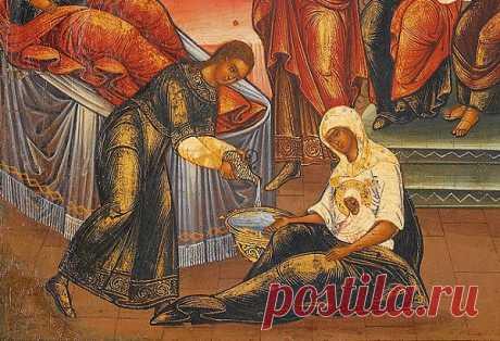 8 января – Бабьи каши-2021: традиции, приметы и запреты. Можно ли работать? Народный праздник Бабьи каши в 2021 году отмечается 8 января (дата по старому стилю – 26 декабря). Верующие православной церкви в этот день празднуют Собор Пресвятой Богородицы.