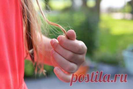 10 витаминов и пищевых добавок для борьбы с облысением | iHerb | Пульс Mail.ru Волосы, как и многое другое, мы начинаем ценить только когда теряем. К счастью, этот процесс редко протекает быстро и часто может быть обратимым.