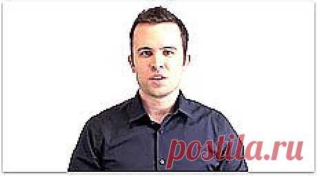 Email маркетинг и Autoresponder GetResponse