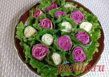 (11) Очень вкусный салат из курицы с грибами - пошаговый рецепт с фото. Автор рецепта Светлана Власюк . - Cookpad