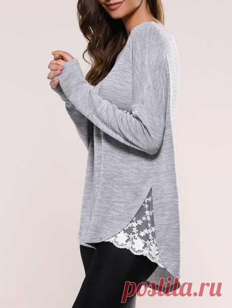 Переделки кофт (подборка) Модная одежда и дизайн интерьера своими руками