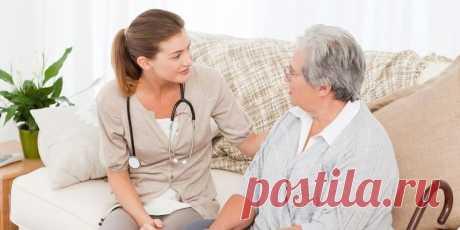 Бесплатные путевки в санаторий для пенсионеров - кому положены и очередность, порядок получения
