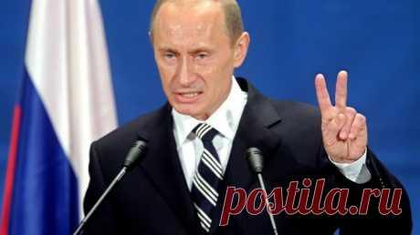 Украине грозит новая опасность с РФ, которая может стать роковой - ZeNews