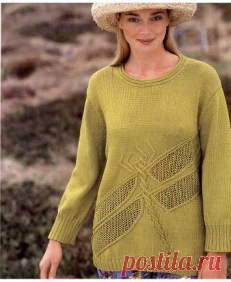 Vogue Knitting: Norah Gaughan: 40 Timeless Knits.