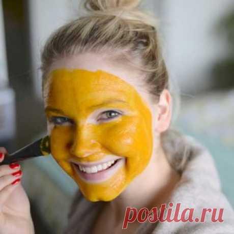 Las máscaras de mostaza: ¡el efecto estupendo de la aplicación!