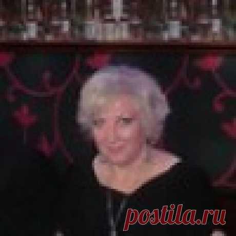 Елена Филонок