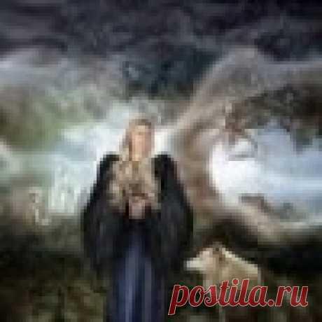 Наталья Саттарова