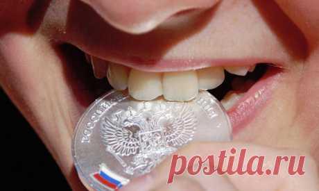 Минобрнауки сохранит награждение золотыми медалями выпускников школ - Новости Политики - Новости Mail.Ru