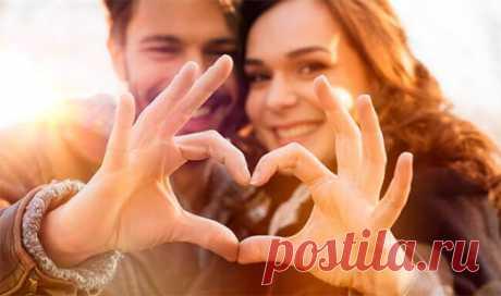 Советы для счастливых и длительных отношений, какие нужно сделать для этого шаги
