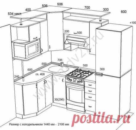 кухонная мебель фото каталог– Google Поиск